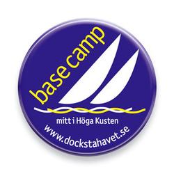 Docksta Havet Base Camp - www.docktahavet.se