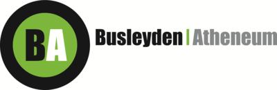 Busleyden Atheneum - Campus Stassart