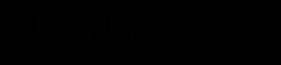 Britten Toftarp - Kronmakaren