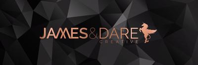 James & Dare Creative